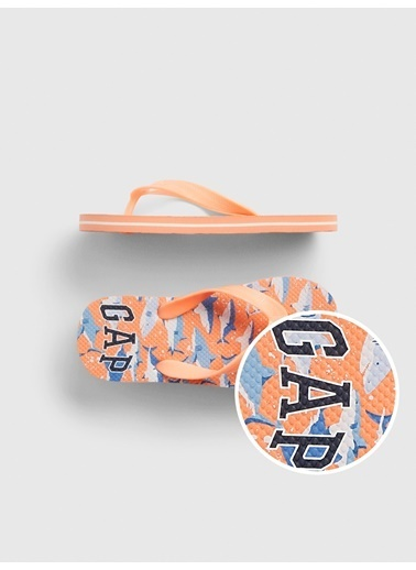 Gap Terlik Oranj